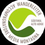 logo_wanderleiter_150x150